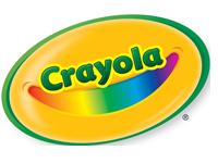 Crayola Canada