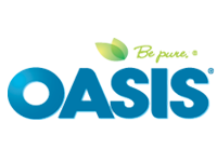 Oasis Juices