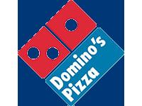 Dominosh