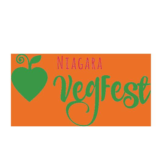 Niagara VegFest