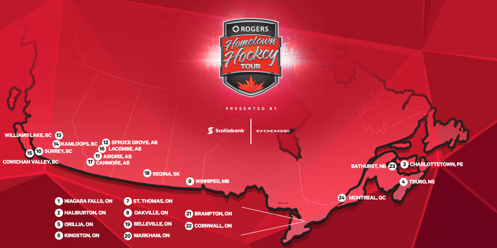 Rogers_Media_Were_On_the_Road_Again__Rogers_Hometown_Hockey